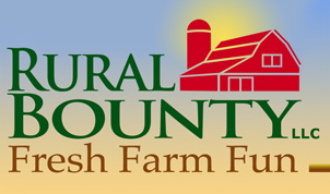 RuralBounty.com is a directory of North American Farms, Ranches and Wineries, helping the public find agritourism properties and farm fresh fruits and vegetables.